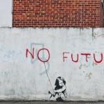 Change org: Non si uccide così l'art.9 della Costituzione
