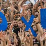 Mariana Mazzucato: Il No di Atene ha sconfitto l'arroganza dell'austerità