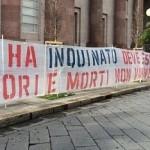 Nello Rubattu:  L'inquinamento della zona industriale di Porto Torres