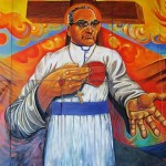 Pier Cesare Bori: Le ultime ore del vescovo Romero (1980)