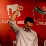 Filippomaria Pontani: La guerra mediatica a Syriza prima del referendum