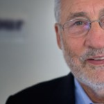 Joseph Stiglitz: La democrazia greca