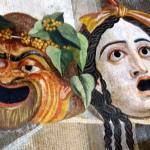 Gustavo Zagrebelsky : La tragedia greca e la sovranità spodestata