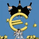 Thomas Fazi: Tutte le menzogne della Troika