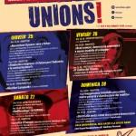 Maria Fogliaro: Quale Europa? Risposte dal dibattito di Unions a Bologna