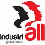 Federico Bellono: Il sindacato discute a Città del messico le strategie globali dell'industria automobilistica.