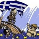 Luciano Gallino: La crisi greca e le colpe della UE