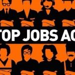 Francesco Ciafaloni: Il Jobs Act e la voce del padrone