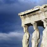 Priore Enzo Bianchi: La Grecia deve restare in Europa