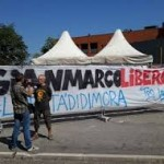 Contro il vergognoso bando da Bologna di Gianmarco De Pieri