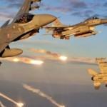 UIKI: La Turchia  bombarda il PKK e i civili nel Nord dell'Iraq