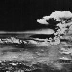 Vittorio Capecchi: Le due atomiche su Hiroshima e Nagasaki anticipano il neoliberismo.