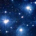 Vilmo: Sogno un manto di stelle da donarti in questa calda estate