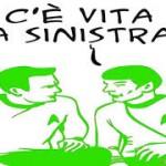Franco Bifo Berardi: Scomode verità che non vogliamo vedere