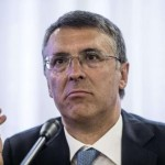 Raffaele Cantone: Grandi pulizie alle Coop