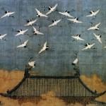 Amina Crisma: Ripensare oggi il maschile con risorse della Cina antica