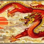 Romano Prodi: La crisi della Cina. Tavolo con Pechino o il mondo rischia