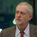 Luigi Manconi: Jeremy Corbyn e la chance della sinistra radicale inglese