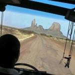 Domenico Quirico: Partiamo dal Mali per non morire