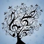 Musica dal vivo per i funerali di Riccardo Terzi
