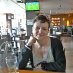 Paola Giaculli: Germania: Una stagione di lotte tra diritti acquisiti. diritti in bilico e precarietà