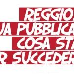 Riccardo Petrella: L'acqua bene comune a partire da Reggio Emilia