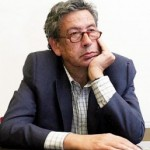 """E' morto Riccardo Terzi un amico e un collaboratore di """"Inchiesta"""""""