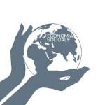 Sabina Breviglieri (a cura di) : Un Dossier sull'economia solidale in Brasile e in Italia