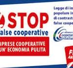 Umberto Franciosi : I rischi per il distretto alimentare emiliano romagnolo e italiano