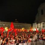 Vittorio Da Rold: Tsipras dopo la vittoria