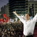 Dimitri Deliolanes: Grecia, perché Syriza a vinto di nuovo