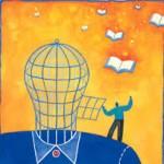 Enrico Pugliese: La nuova emigrazione italiana: caratteristiche, portata, esagerazioni