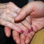 Aulo Crisma: Tagli alla sanità. Basta pannoloni gratis alle persone anziane incontinenti.