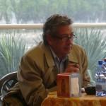 Aldo Tortorella: Riccardo Terzi, quel realismo senza smarrimento