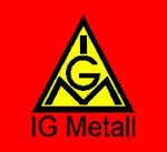 Volker Telljohann: Il protocollo d'intesa tra Fiom e Ig Metall