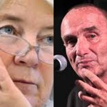 Bologna: Con Amelia e con Giovanni Nicolini. Per una città solidale e inclusiva