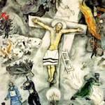 Vito Mancuso: Cercando il vero Dio in un'immagine