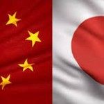 Shiro Armstrong: Cina e Giappone tra diffidenza e interdipendenza