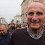 """Don Nicolini: Le occupazioni creano una """"legalità superiore"""""""