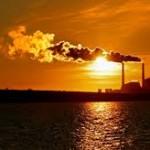 Bruno Giorgini: L'olocausto climatico
