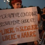 Lea Melandri: Il corpo delle donne è ancora terreno di conquista