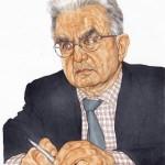 Paolo Prodi: Il futuro non è più quello di una volta