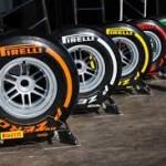 Guglielmo Ragozzino: Cosa si nasconde dietro la nuova Pirelli