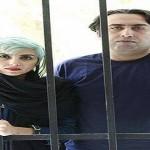 Roberto Dall'Olio: Le mani dei poeti iraniani