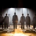 Bologna. Salvare il teatro dei ragazzi del Pratello guidati dal loro regista Paolo Billi