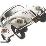 Guglielmo Ragozzino: Volkswagen, il prestigiatore tedesco