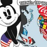 Vincenzo Comito: TPP che cosa è e quali conseguenze avrà