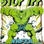 Joseph Stiglitz, Adam S. Hersch: TPP. L' accordo farsa