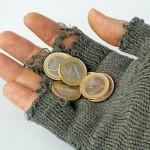 Elena Monticelli: Lotta alla povertà o beneficenza?