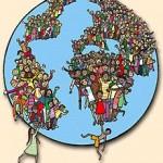 Francesco Ciafaloni: Di questo passo. L'Europa nel 2030